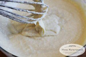 Вафли творожные в мультипекаре - рецепт пошаговый с фото